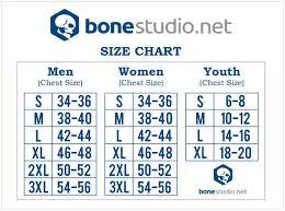 Gildan Shirt Size Chart Unisex Uk Tee Shirt Size Chart Www Bedowntowndaytona Com