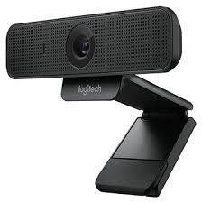 Купить <b>Веб-камера Logitech C925e</b> 2MP, 1920x1080, микрофон ...