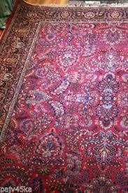 karastan wool carpet s rugs wool rug home decor ideas for living room home theater