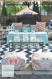 Charming World Market Outdoor Cushions 46 With Additional Elegant