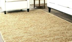 new pier one imports outdoor rugs pier one rugs pier one outdoor rugs on round rugs