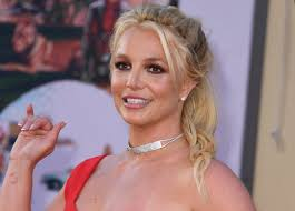 The very first fanpage on instagram dedicated to britney spears' sons: Freebritney Why Fans Are Concerned Again For Britney Spears National Globalnews Ca