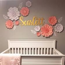 nursery wood letters nursery wall art kids name sign personalized nursery decor large wooden letters for nursery home decor letters