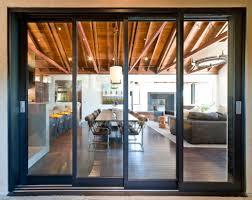 fleetwood doors