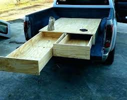 Side Bed Tool Box Tool Boxes Pickup Truck Tool Boxes Home Depot ...
