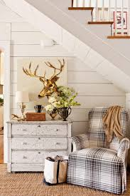 rustic charm furniture. Rustic Charm Furniture