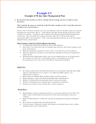 6 30 60 90 business plan wedding spreadsheet 6 30 60 90 business plan