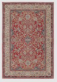 dynamic rugs charisma for home decorating ideas inspirational 45 best traditional rugs images on