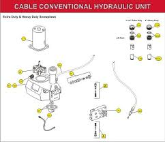 wiring diagram western unimount wiring image western ultramount wiring diagram pump western home wiring diagrams on wiring diagram western unimount