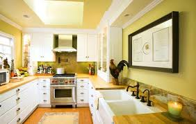 pale yellow paint pale yellow paint colors for kitchen in attractive home decoration ideas designing with pale yellow paint pale yellow paint colors