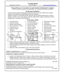 Professional Resume New Get A Resume Professionally Written Kenicandlecomfortzone
