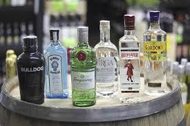 On Photo - Free Pixabay Alcohol Rum Drink
