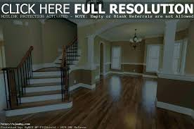 interior house paint cost paint house costs cost to paint interior of house also cost to paint house interior image paint house costs cost to paint interior