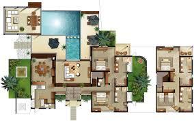 resort villa floor plan disney beach club villas floor plan resort villa floor fcff