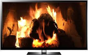 large log fireplace screensaver video g90 video