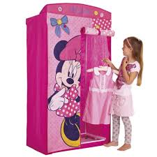 Minnie Mouse Bedroom Furniture Minnie Mouse Furniture Bedroom Sets Bed Couch Chair Toysrus