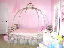 baby girl bed girls bedroom ideas small rooms kids room boy nursery inspiration cute little design baby girl bed