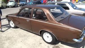 34)Chevrolet Chevette Marron - YouTube
