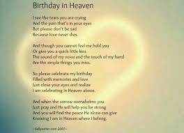 happy-birthday-mom-in-heaven-quotes-3.jpg via Relatably.com