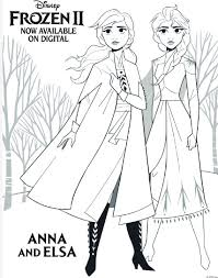 Free printable & coloring pages. Printable Frozen 2 Activity And Coloring Pages Everyday Shortcuts