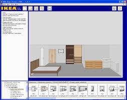 Ikea Kitchen Planner Online Fetching Online Virtual Closet Design Roselawnlutheran