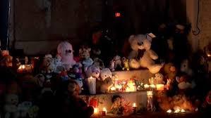 Deep sadness, confusion': Lizzy Shelley case taking emotional toll on Logan  community | KUTV