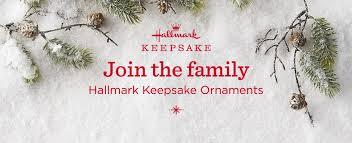 Hallmark Family Tree Photo Display Stand Keepsake Ornaments and Christmas Ornaments Hallmark 77