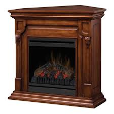 furniture simple brown wooden tv stand using fireplace as electric fireplace entertainment center black friday