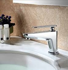 italian bathroom faucets. 51utrbvrpl. 51utrbvrpl Italian Bathroom Faucets D