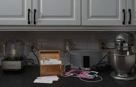 under cabinet lighting plug in. under cabinet lighting plug in