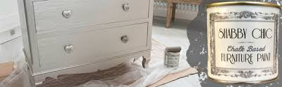 Two words that we love here at Rainbow chalk are EASY and DIY. DIY shabby  chic furniture painting has never ...
