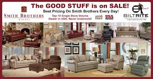 Living Room Furniture Made In The Usa Sofas Sectionals Huge Selection For Milwaukee Biltrite Furniture