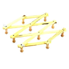 wooden peg coat rack pegged coat rack pegged coat rack wooden peg coat rack coat racks