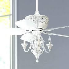 chandeliers fan chandelier combo crystal