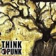 Think Punk #1 Compilation
