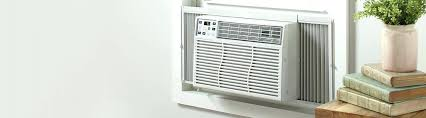 home depot air conditioning units.  Units Home Depot Hvac Installation Air Conditioning Units Medium  To Home Depot Air Conditioning Units I