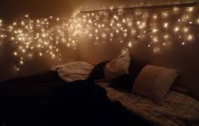 cool bedroom lighting ideas. Cool Bedroom Lighting Ideas 15