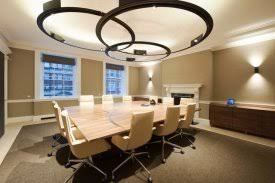 macquarie london office. 6 Pictures Of Cool Office Design \u2013 The Worlds Best Interiors No.9 Macquarie Bank, London, Ropemaker Place (delightful Interior London N
