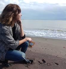 Belén Domínguez, emprendedora en el cultivo de microalgas para ...