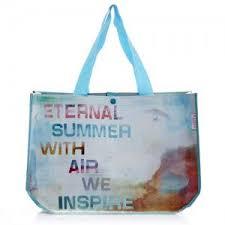 Купить стильные сумки по низкой цене: каталог недорогих ...