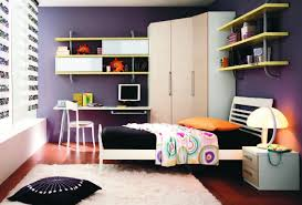 modern teenage bedroom furniture. modern bedroom furniture teenage