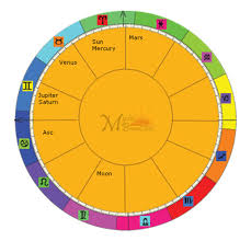 Free Rashi Chart Mb Free Astrology Birth Chart Download