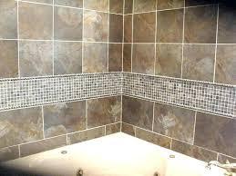 bathroom tub surround tile ideas bathtub surround tile ideas bathroom tile gallery step shower tub surround