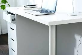 office desk table tops. Ikea Desk Table Top Office Tops Glass