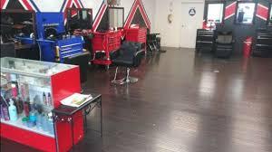 lili hair salon y barber 29616