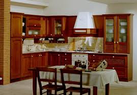 amazing china kitchen cabinet manufacturer supply solid wood kitchen cupboards within real wood kitchen cabinets
