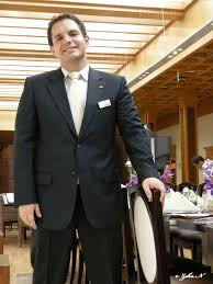Hotel Manager How To Manage Hotel Staff As A Successful Hotel General