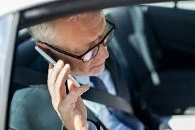 Покупка авто на юридическое лицо плюсы и минусы 2018