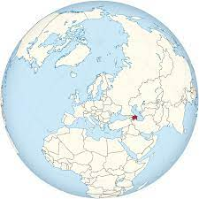 Aserbaidschan – Wikipedia
