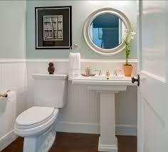 Pedestal Sinks For Small Bathrooms Bathroom Sink Knox  Gallery Vena Gozar